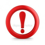 depositphotos_4879065-stock-photo-attention-traffic-sign-on-white