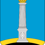 Coat_of_arms_of_Ulyanovsk